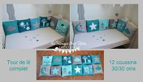 chambre bebe gris bleu best deco chambre bebe bleu canard images matkin info matkin info