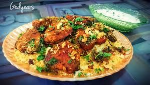 malabar cuisine 14 dishes of malabar cuisine godyears