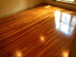 antique reclaimed pine flooring interstate flooring and