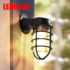 retro outdoor light fixtures outdoor l stairs aisle waterproof wall l retro contracted