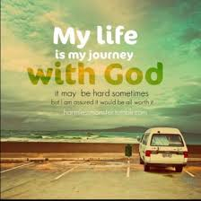 Christian Inspirational Quotes About Life Endearing Inspirational