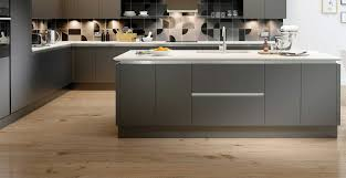buy kitchen units online diy u0026 trade discounts u003d cheap kitchens