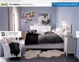 ikea bedrooms facebook app by lovely productions