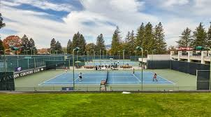 lighted tennis courts near me tennis crow canyon country club danville ca