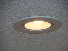 Best Ceiling Lights Kitchen Halogen Kitchen Ceiling Lights With Best Lighting Images
