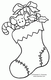 holiday scene coloring pages winter free printable with eson me