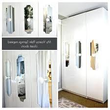 Rona Doors Exterior Inspiring Rona Front Door Glass Inserts Gallery Plan 3d House
