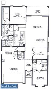 southern living floor plans apartments cottage floor plan luxury floor plans house cottage