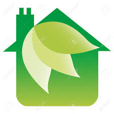 eco friendly home design ecofriendly home design ideas is a free