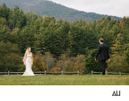 vermont wedding venues 16 beautiful vermont wedding venues