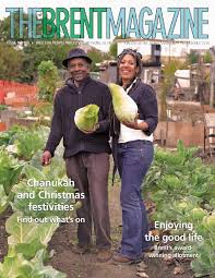 the brent magazine issue 109 december 2010 by brent council issuu