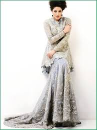 party wear elegant dresses boutique prom dresses