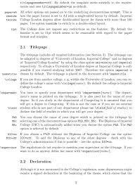 Apa Format Sample Paper Essay Essay Paper Format Resume Cv Cover Letter