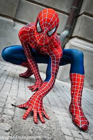 best 20 spiderman costume ideas on pinterest superhero