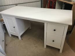 ikea hemnes desk white hemnes desk desk ideas