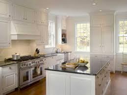 cool kitchen backsplash kitchen kitchen backsplash ideas guru designs for cool kitchen