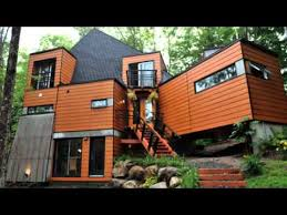 Storage Container Homes Canada - most impressive shipping container houses canada http www