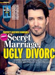 jonathan scott pressreader in touch usa 2017 09 15 secret marriage ugly divorce