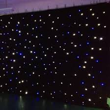 led drape lights online led drape lights for sale