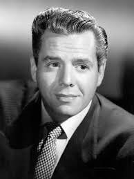ricky recardo dead famous desi arnaz actor ricky ricardo on the american tv