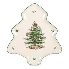 buy spode tree from bed bath beyond