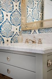 Finished Bathroom Ideas Interior Design Ideas Home Bunch U2013 Interior Design Ideas