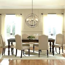 hanging lights over dining table hanging light ideas executopia com