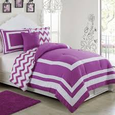 target black friday 7pc velvet bedding best 25 twin bed comforter ideas only on pinterest cozy dorm