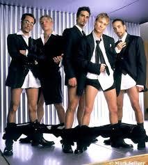 Boy Band Meme - 20 embarrassing boy band photo fails smosh
