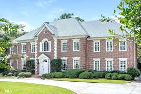 cheap mansions for sale mansions for sale in atlanta mega homes buckhead ga morgan county