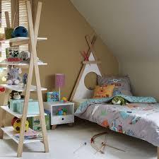 alinea chambre enfants le tipi dans la chambre d enfant notre sélection lit tipi