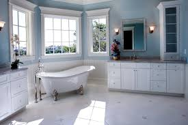 bathroom remodeling gallery gallery of bathroom renovations new city ny becker corp