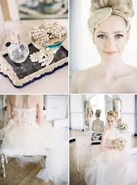 swan wedding black swan white swan wedding inspiration green wedding shoes