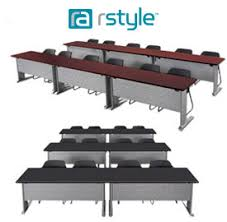 Ergonomic Office Furniture by Rightangle Products Ergonomic Office Furniture