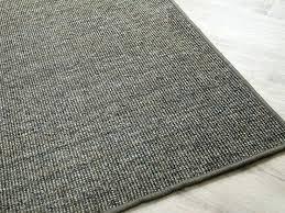 teppich kibek angebote teppich kibek recklinghausen lexmaua com