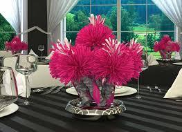 quinceanera table decorations centerpieces quinceanera table decorations party romancebiz