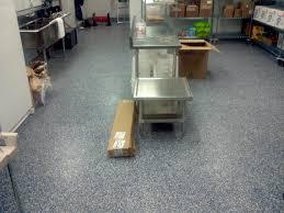 non slip flooring vineland chip floors nj warehouse floor