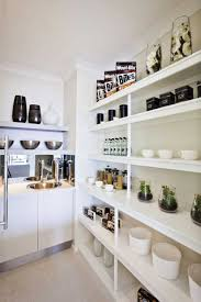 kitchen butlers pantry ideas butler pantry design rpisite