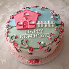 29 best house warming cake ideas images on pinterest cake ideas