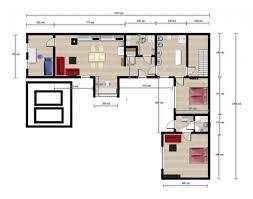 house plan floor plans house plans home plans 3d vizualisations