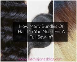 how many packs of hair do need for poetic justice braids packs of hair hairstyle ideas