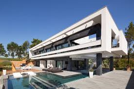 Architecture Luxury Mansions House Plans With Greenland Luxury Villas And Homes For Sale In Spain Pga Catalunya Resort