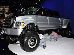 ford f650 custom trucks for sale 14 best trucks images on trucks ford f650 and