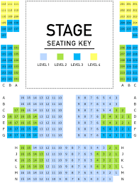 the pyrle theater in greensboro nc triad stage seating chart