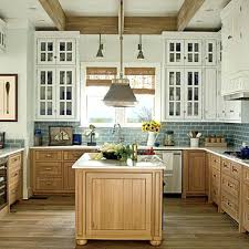 painting kitchen cabinets two colors u2013 truequedigital info