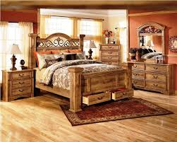 country style bedroom set home interior design living room fresh