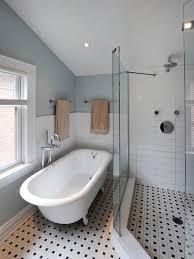 Bathroom Ideas Vintage Colors 23 Best Vintage Bathrooms Images On Pinterest Bathroom Ideas