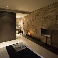 Studio House by House Caro Hotel Design By Francesc Rifé Studio Decor Photos