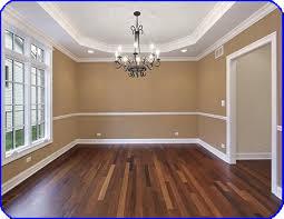Laminate Flooring Installers Right Angle Flooring New Flooring Tile Hardwood Carpet And