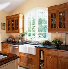 white glass tile backsplash kitchen kitchen backsplashes victorian era kitchen semi circle white
